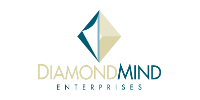 Diamond Mind Enterprises